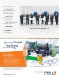 ePaper - NFM Verlag Nutzfahrzeuge Management - Page 3