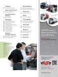 PDF Öffnen - NFM Verlag Nutzfahrzeuge Management - Page 3
