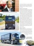 PDF Öffnen - NFM Verlag Nutzfahrzeuge Management - Page 6