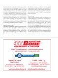 PDF Öffnen - NFM Verlag Nutzfahrzeuge Management - Page 7