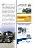 PDF Öffnen - NFM - Page 7