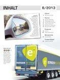 PDF Öffnen - NFM - Page 2