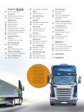 PDF Öffnen - NFM - Page 3