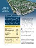 ePaper - NFM - Page 6