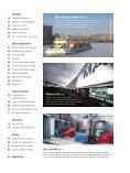 ePaper - NFM - Page 3