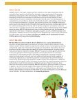 Creative Activities for a Healthy Start - National Heart, Lung, and ... - Page 6