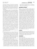ACC/AHA/NHLBI Clinical Advisory on the Use and Safety of Statins - Page 3