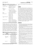 ACC/AHA/NHLBI Clinical Advisory on the Use and Safety of Statins - Page 5