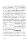 ROBUST - nhochdrei.de - Page 5