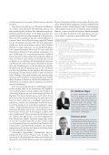 ROBUST - nhochdrei.de - Page 6