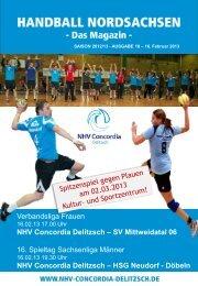 8. Heimspiel gegen HSG Neudorf/Döbeln 16.02.2013 (pdf 1,9 MB)