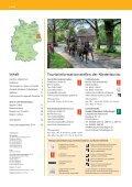 Download (PDF 9,55 MB) - Niederlausitz - Seite 2