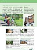 Download (PDF 9,55 MB) - Niederlausitz - Seite 4