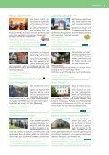 Download (PDF 9,55 MB) - Niederlausitz - Seite 5