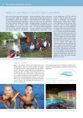 Download (PDF 9,55 MB) - Niederlausitz - Seite 6