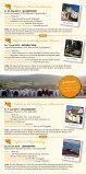 Kulinarischer Genuss im Weinviertel - Niederösterreich - Seite 4