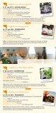 Kulinarischer Genuss im Weinviertel - Niederösterreich - Seite 5