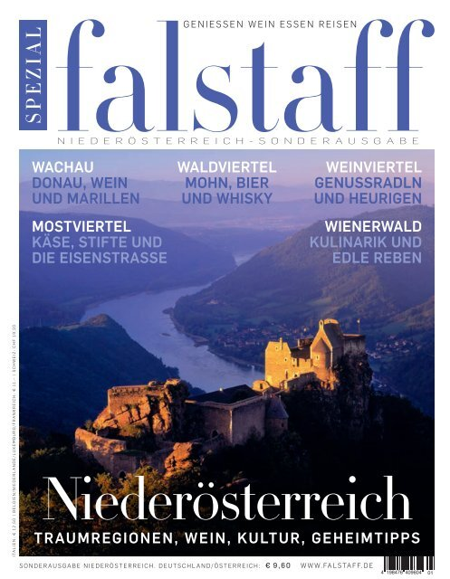 Frauen aus treffen in wallsee: Neue bekanntschaften bernstein