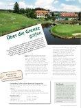 Golf Erlebnis Waldviertel - Seite 4