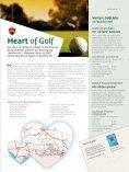 Golf Erlebnis Waldviertel - Seite 7