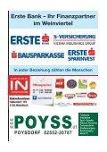 zum Download - Mistelbach - Seite 2