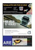 zum Download - Mistelbach - Seite 7