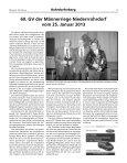 Ausgabe vom 20.02.2013 - Gemeinde Niederrohrdorf - Seite 3