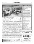 Ausgabe vom 20.02.2013 - Gemeinde Niederrohrdorf - Seite 5