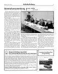 Ausgabe vom 20.02.2013 - Gemeinde Niederrohrdorf - Seite 7