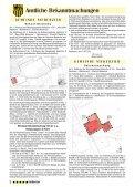 Rat beschließt Doppelhaushalt 2013/2014 - Gemeinde Niederzier - Seite 2