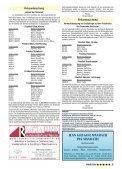 Rat beschließt Doppelhaushalt 2013/2014 - Gemeinde Niederzier - Seite 5