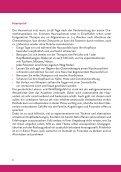 Mögliche Nebenwirkungen einer Chemotherapie - Niels-Stensen ... - Seite 6