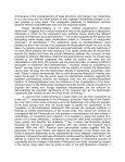 Conferencia Internacional / International Conference - Nietzsche - Page 3