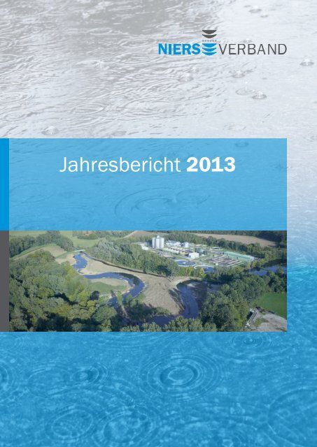 Download pdf 3,7 MB - Niersverband