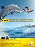 COOLPIX-Produktreihe Herbst 2013 - Nikon Deutschland - Seite 2