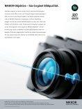 COOLPIX-Produktreihe Herbst 2013 - Nikon Deutschland - Seite 4