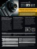 COOLPIX-Produktreihe Herbst 2013 - Nikon Deutschland - Seite 5