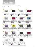 COOLPIX-Produktreihe Frühjahr 2013 - Nikon Deutschland - Seite 3