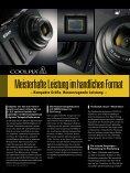 COOLPIX-Produktreihe Frühjahr 2013 - Nikon Deutschland - Seite 4