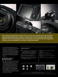 COOLPIX-Produktreihe Frühjahr 2013 - Nikon Deutschland - Seite 5