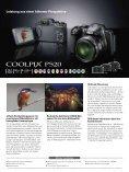 COOLPIX-Produktreihe Frühjahr 2013 - Nikon Deutschland - Seite 6