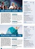 rejser med indhold 2014 - NILLES REJSER A/S - Page 2