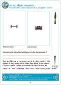 Livret - jeu PDF - Page 6