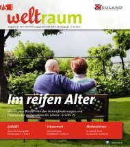 download - Neuland