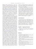 Impact of flower-dwelling crab spiders on plant-pollinator mutualisms - Page 6