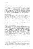 Revision der alpinen Arten der Rhyacophila stigmatica-Gruppe ... - Page 3