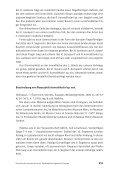 Revision der alpinen Arten der Rhyacophila stigmatica-Gruppe ... - Page 5