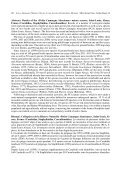 Petite Camargue Alsacienne», Saint-Louis, Haut-Rhin, Frankreich - Page 2