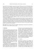 Petite Camargue Alsacienne», Saint-Louis, Haut-Rhin, Frankreich - Page 3