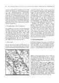Petite Camargue Alsacienne», Saint-Louis, Haut-Rhin, Frankreich - Page 4